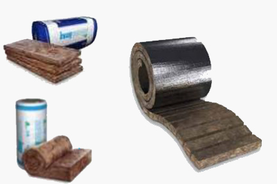 Produkty   Služby – Pegas 8166b7575d8